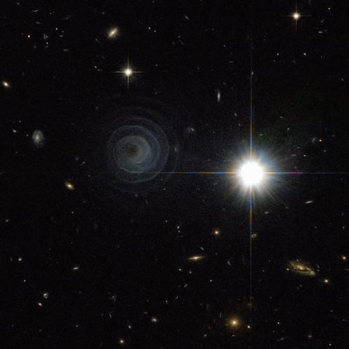 i-ced45c3be6f29bc62a2ed605069fef9a-spirale-thumb-500x500.jpg