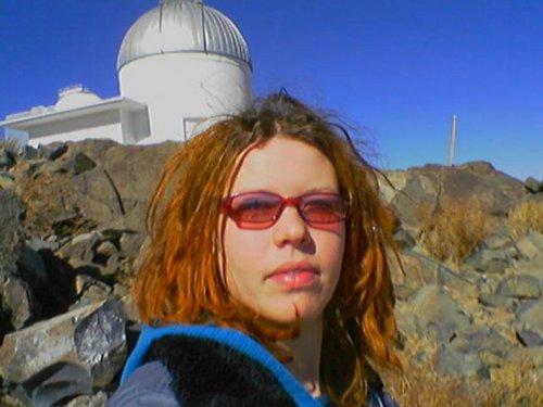 i-d051fe2d5a346c54a1e81487642e99eb-ruthteleskop-thumb-500x375.jpg