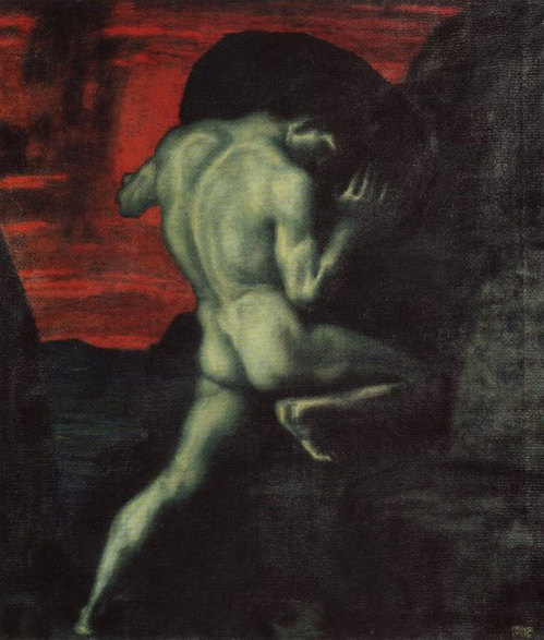 i-d6b7501c9baf7ac21504a507d03cfcb4-Sisyphus_by_von_Stuck-thumb-500x587.jpg