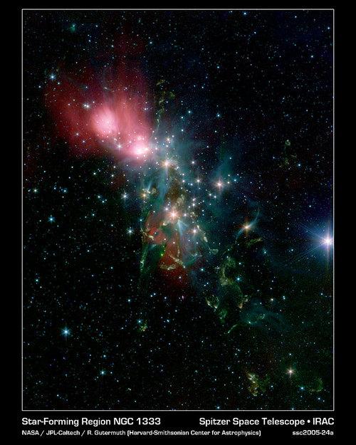 i-d70b30e8749bda78450e1b74594b66a0-NGC_1333ssc2005-24a_medium-thumb-500x625.jpg