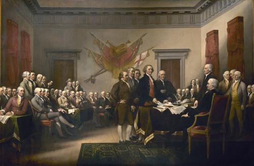 i-d70ea0d4eea497e5d7edff4bb9afb28a-Declaration_independence-thumb-500x328.jpg