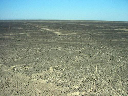 i-d73ed458ad20453bcde8cfa8ffb816c3-Nazca-linien_peru-thumb-500x375.jpg