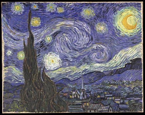 i-d87da69e07a175f4db190b6b17e04edc-VanGogh-starry_night-thumb-500x399.jpg