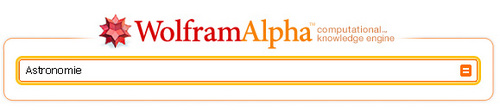 i-d93f45ed6003c167b37c789ca1b59620-wolframalpha-thumb-500x111.jpg