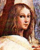 i-da183bf73ad09c118a6220b32c5449ac-Hypatia_Sanzio.png