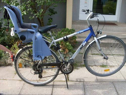 i-dbb04a456031cc79a9009a5e84a7fb80-fahrrad1-thumb-500x375.jpg