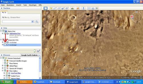 i-dc172601bc7532e3b5c59b004a589df6-google-X-mars2-thumb-500x292.jpg