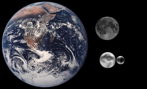 i-ddbd30cb649d33a779c76c2c17293102-Pluto_Charon_Moon_Earth_Comparison-thumb-500x306.png