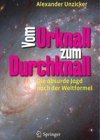 i-df3a901453e4bcf48eb16f6a4c8e60f5-UrknallDurchknall-thumb-200x280.jpg