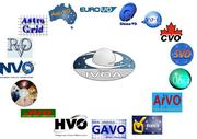 i-df90c2f2d4dba53b641f4de75c4dac1f-ivoa-members-thumb-180x127.jpg