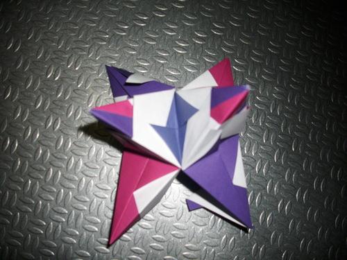 i-df9c1d3ab095dc5e99fdb91ceafc0a72-origami15-thumb-500x375.jpg