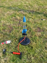 i-df9dda68f7938b671426c44802d7c795-rakete-thumb-200x266.jpg