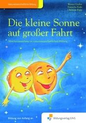 i-e0213194100eecfdab6412ad4f7d8c84-die_kleine_sonne_auf_grosser_fahrt_bildung_von_anfang_an-thumb-175x247.jpg