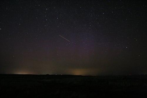 i-e0b3dd4e67a014ef217449fa16d8fddd-aurora_MG_0351-thumb-500x333.jpg