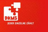 i-e110de6b4eb39def11054c73782cd7d2-DKMS-Logo_de-thumb-170x115.jpg