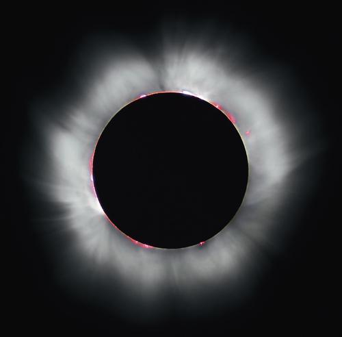 i-e1bf9c34421332787148a4c59d6caf1a-Solar_eclips_1999_4_NR-2-thumb-500x492.jpg