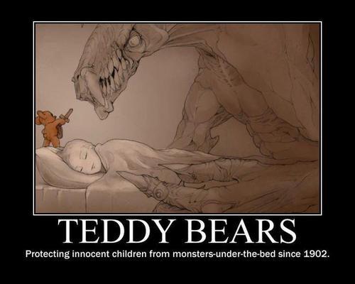 i-e2925250e49deb68b5fd7b6ffe57d01d-teddy-bears-thumb-500x400.jpg