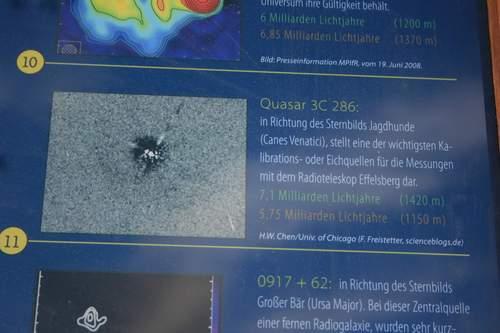 i-e38e019cf44eca822696547e610d8975-galaxienweg2-thumb-500x333.jpg