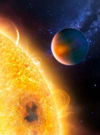 i-e3bbecd750896eae8bf603711147a95e-445px-Planet_HD_189733b-thumb-200x269.jpg