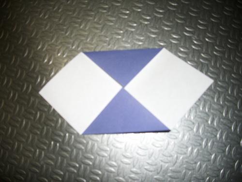i-e433eefd201b2fd22ab13c0f093af112-origami2-thumb-500x375.jpg