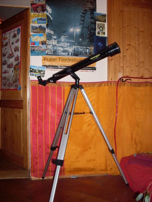 i-e4b5cf012bfcc8de0d635e6a3cdca3c4-teleskop-thumb-500x666.jpg