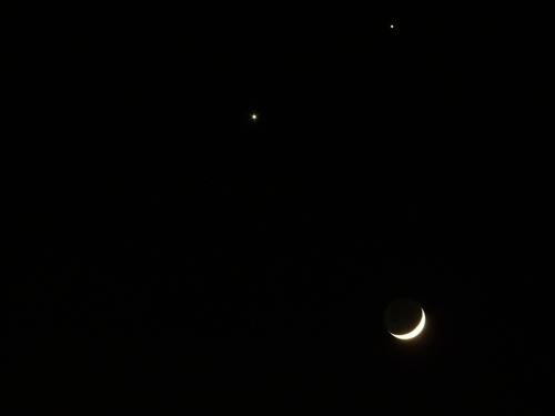 i-e5dba87dcb85c63305a8be41af3971e6-Lune-Venus-Jupiter-thumb-500x375.jpg