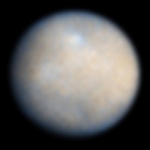 i-e75f2644aa77351ab88692aef48e3607-Ceres_optimized-thumb-500x500.jpg