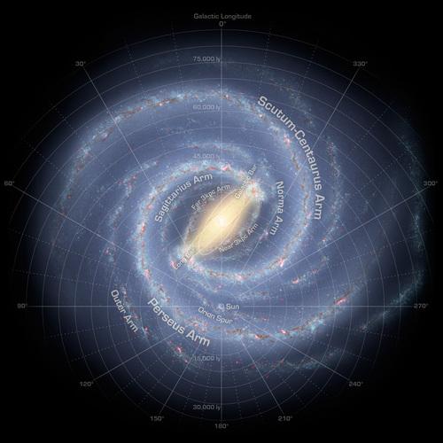 i-e7f0929b1370336df8fd3b478a1e8819-236084main_MilkyWay-full-annotated-thumb-500x500.jpg
