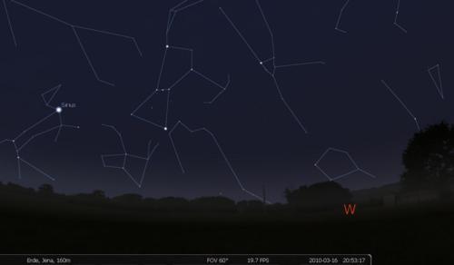 i-e86f56ce9722c96d5db487e60e08dc17-stellarium-skydirty-thumb-500x292.png