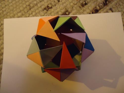i-e89d249f11e01c04cf3c5717253f6b54-origami26-thumb-500x375.jpg