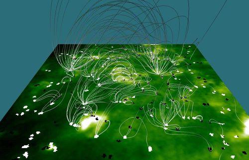 i-ebc84034e53deacc70e2515884c9bd52-sunspots-thumb-500x322.jpg