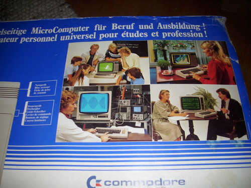i-ed511dbd48efe1936ccf9bbec700ff04-DSCI3603-thumb-500x375.jpg
