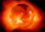 i-ed736016c0b552470400933ca7a13585-Sun_in_X-Ray-thumb-150x108.png