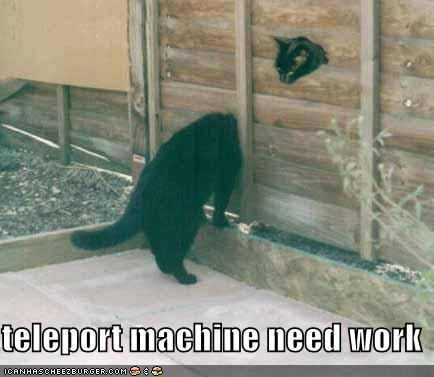 i-ef784738bf960c4fa1685330f74c4f7b-funny-pictures-teleportation-machine-needs-some-work.jpg