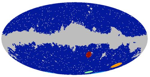 i-ef89f738150e4e562fc06836a51d016f-multiversum-thumb-500x258.png