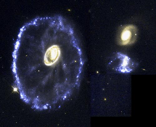 i-f0c2239ccfeebcf0e8104e477ab555c0-Cartwheel-galaxy-thumb-500x407.jpg