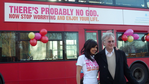 i-f14850733abbf3ed5d02cd63a53f0034-Ariane_Sherine_and_Richard_Dawkins_at_the_Atheist_Bus_Campaign_launch-thumb-500x281.jpg
