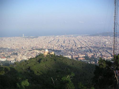 i-f27ad294b4b10ff15eda1c762a43fdaa-Barcelona-Original-thumb-500x375.jpg