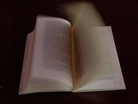 i-f2d9941ee59b6ae42bbd2e4a0197fb2b-Book_06403_20040730154204-thumb-200x150.jpg