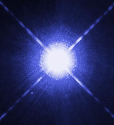 i-f7a04083f9b7ed315d423dcfb2c2ea08-Sirius_A_and_B_Hubble_photo.jpg