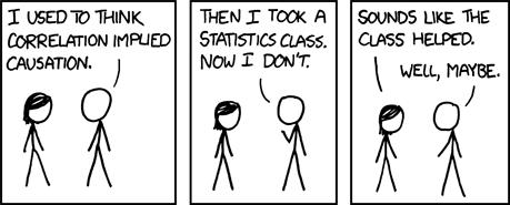 i-fbd7843c3fd9d9a8f31218c4fafd1574-correlation.png