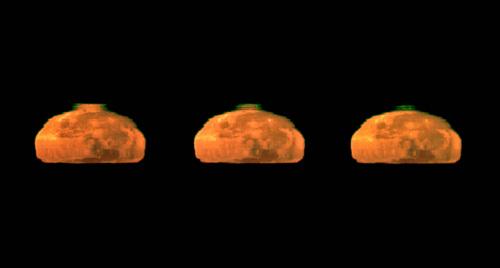i-fe2f1af705178a7a2be23d418435ebef-moonflash-thumb-500x268.jpg