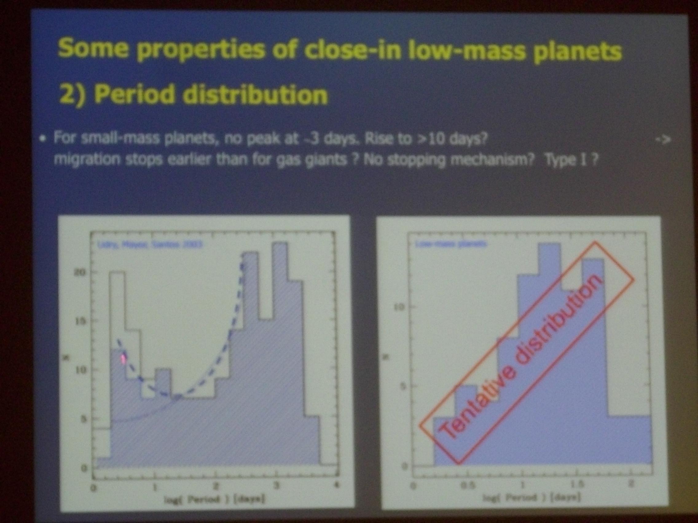 Entfernungsmessung Mit Parallaxe : Sternengeschichten