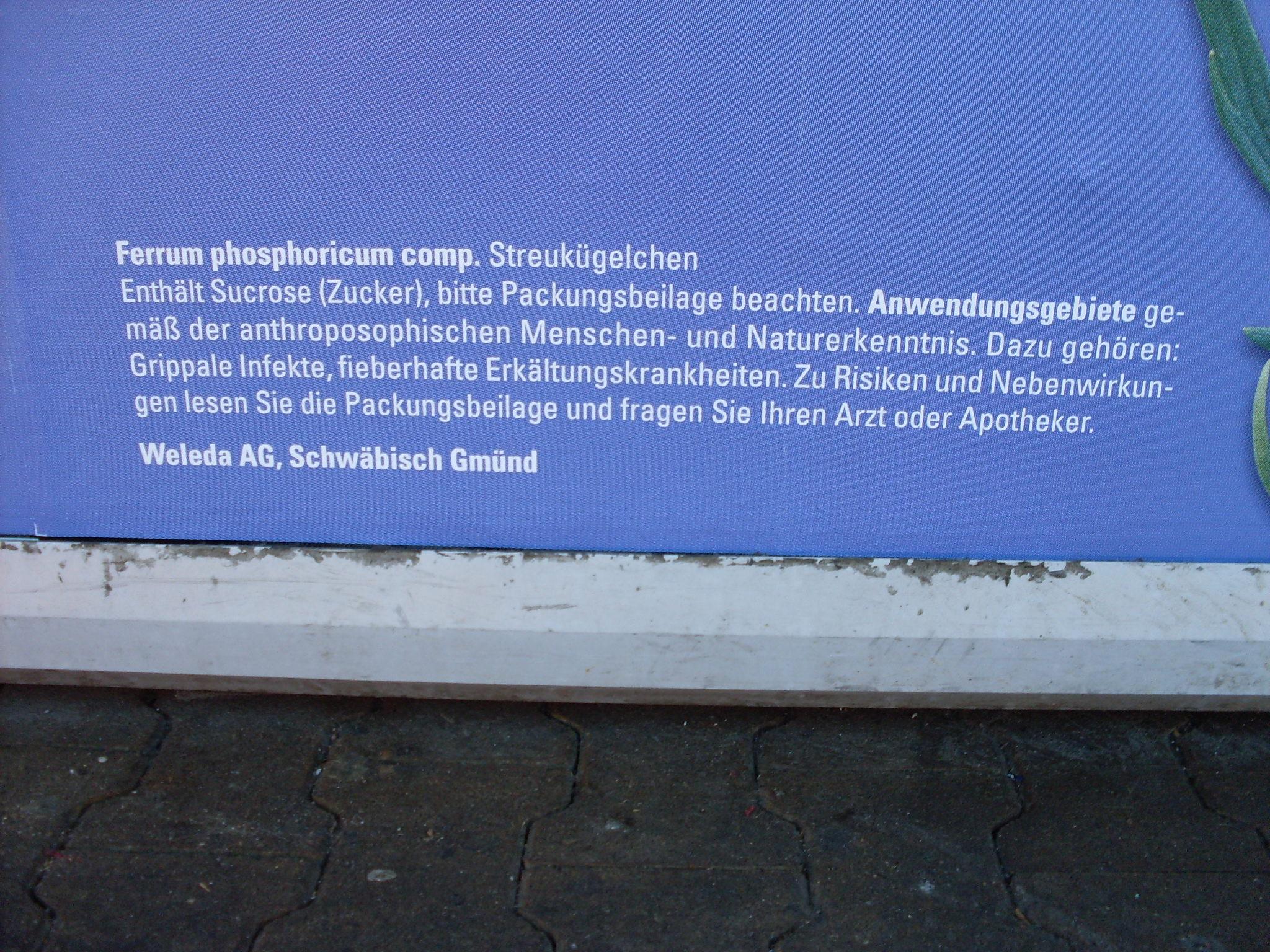 Erfreut Schlafmangel Mudigkeit Beheben Erkennen Galerie - Heimat ...