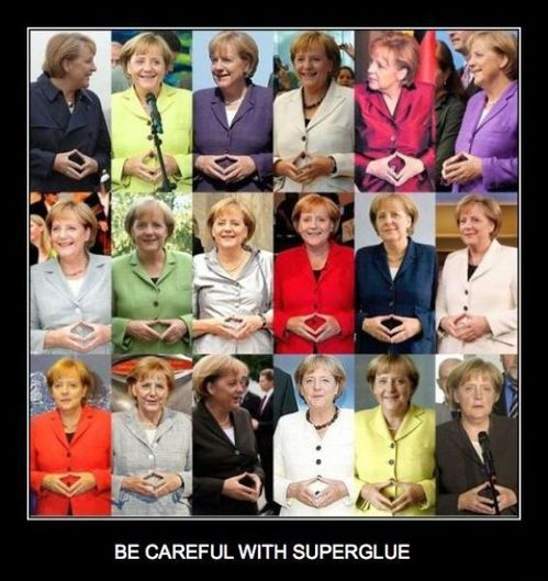 merkel be careful with superglue.jpg