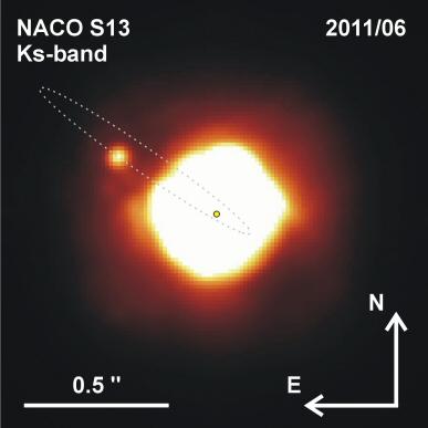 i-20398a76bb7c49c4082adc1f5befe638-orbit.jpg