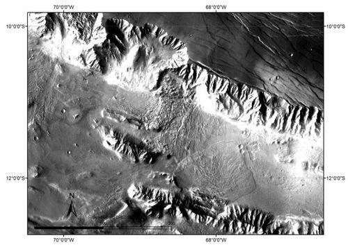 i-3e340335422dd54cfbd63dcf943ed97c-ABB_4_NASA_MOC_Chasma-thumb-500x353-32355.jpg