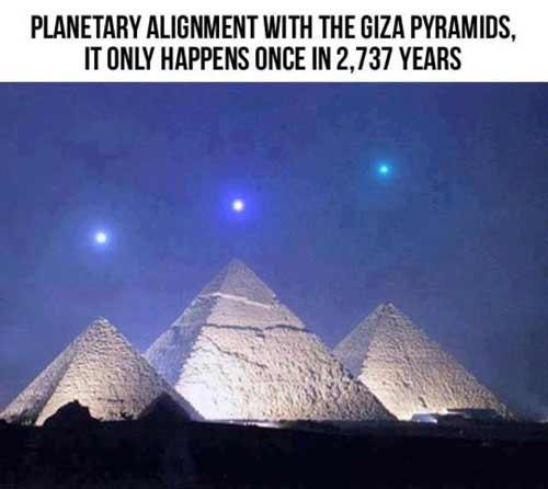 i-81e421bd31d36cd3908de2f7be92d705-pyramiden.jpg