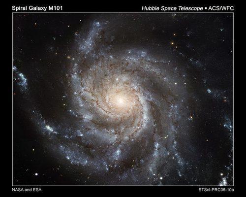 galaktischer nordpol position