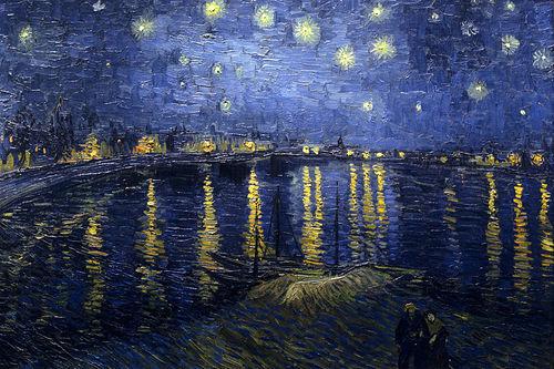 i-d16bea129ebb4182cd675f94547508db-800px-Starry_Night_Over_the_Rhone-thumb-500x333-31890.jpg